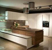 küche co weilheim weilheim i obb de 82362 houzz de
