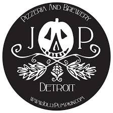 Jolly Pumpkin Beer List by Detroit Untappd U2014 Jolly Pumpkin Artisan Ales