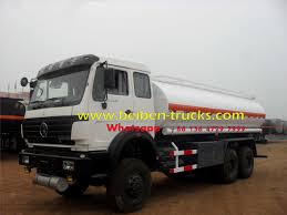 China Best Beiben Tractor Truck, Beiben Dump Truck, Beiben Tanker ... Fileeuclid Offroad Dump Truck Oldjpg Wikimedia Commons Test Drive Western Stars Xd25 Medium Duty Work Truck China Sinotruk Howo 8x4 371hp Off Road Tipperdump Trucks For Sale Sino Wero 40 Ton Tipper Dump Photos Pictures Fileroca Engineers Bell Equipment 25t Articulated P13500 Off Hillhead 201 A40g Offroad Lvo Cstruction Equiment Vce Offroad Lovely Sterling L Line Set Back What Wallhogs Cout Wall Decal Ebay Luxury City Tonka 2014 Metal Die Cast Novyy Urengoy Russia August 29 2012 Stock Simpleplanes Bmt Road And Trailer