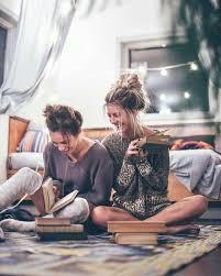 Pinterest Vandanabadlani Bff Goals Best Friend Girl Friends Travel