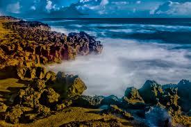 Bathtub Beach Stuart Fl by Elevation Of Ne Indian Ct Jensen Beach Fl Usa Maplogs