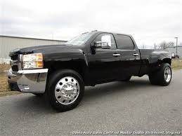 Used Pickup Trucks: Richmond Va Used Pickup Trucks Richmond Animal Care And Control Truck Has Tires Punctured 2018 Chevrolet Silverado 1500 For Sale At Dueck Bc Galaxy Game Truck Video Best Birthday Party Idea In Gaucho Food Trucks Roaming Hunger Royal Million Dollar Sale Va Youtube Used Hino 338 Diesel 26 Ft Multivan Alinum Box 2015 Gmc Sierra Denali For Stock Fire Department Celebrates New Apparatus Driver Charged 195 Accident Monster Jam 2013 Racing Parking Gateway Storage Center Northern Virginia Two Guys And A Va Reviews Image