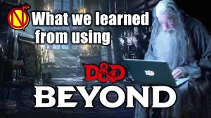 How Nerdarchy Uses D&D Beyond (Sponsored) Dd Beyond Reveals Smaller Bundles Geektyrant Codes Idle Champions Of The Forgotten Realms Wiki Master Undeath 5e Character Build Roblox Beyond Codes September 2018 Pastebin Promo Code Warlock Best Race In 5th Edition Dungeons And Dragons Mordkainens Tome Foes General Discussion Necklace Fireballs Magic Items Game Dnd 2019 Prequisite Text Does Not Display For Optional Features Bugs Travis Shreffler On Twitter The Coents Twitchcon Swag Kitkat