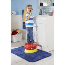 Mickey Mouse Potty Seat Walmart by The First Years Disney Mickey 3 In 1 Potty System Walmart Com