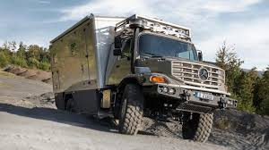 Unimog Camper Provides Unlimited Mobility. - MBS World Introduction Of The 89rb New Adventurer Truck Camper Floorplan Rv Bahn Works Introduces Seamless Light Customizable Campers Overland Pickup Fresh In Photos Big Rig At Equipment Tacoma Habitat Main Line My Stealth Setup Orveiw Always Ready For Adventures Top 4x4 2016 Expo Adventure T17 Rental Cruise Canada In Bestcamper Book Of Off Road Sale Thailand By Liam Fakrubcom Expedition Trailer With Wonderful Picture Assistrocom Man Truckcamper Kimberley Wa Trip 2015 Youtube A Premium Earthroamer The Global Leader Luxury Vehicles