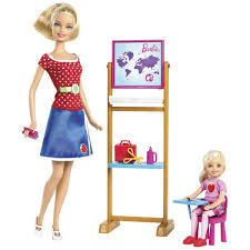 Barbie Barbie Twitter Account With Tweets And Statistics Twitur