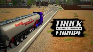 Truck Simulator Pro Europe For PC Download Free - GamesCatalyst Truck Driver Pickup Cargo Transporter Games 3d For Android Apk Road Simulator Free Download 9game Pro 2 16 American Truck Simulator V1312s Dlcs Crack Youtube Offroad Driving Euro Racing Trucks Accsories And Usa 220 Simulation Scania The Game Torrent Download Pc Mechanic 2015 On Steam Ford Van Enjoyable Tow That You Can Play Wot Event Paint Slipstream Pending Fix Truckersmp Forum