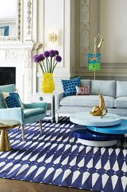 Jonathan Adler Catalog, Best Interior Design, Top Interior ... Best Small Living Room Ideas On Space Decorating Good Fniture Jessie James Deckers Nashville Home Makeover Southern Family Kid And Friendly Interior Design Livingm Red Paint Luxury For My 51 Stylish Designs Winsome House Amazing Round Apartments Tips 20 Stunning Lamps Architects Key Basic Principles Of