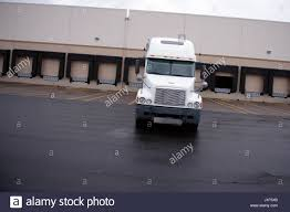 Big Rig Truck Stop Stock Photos & Big Rig Truck Stop Stock Images ... Big Truck Stops 332 For Android Download Cventional Semi Truck In A Stop Arizona Usa Stock Photo About Iowa 80 Truckstop Installs Hightech Cooling Connectivity System The The Drivers Den At Jarrells Stop Doswell Va Ta Travel Center Kingman Arizona Store Truck Stop Diesel Warren Buffetts Berkshire Bets On Americas Truckers Buys Classic Rig Oh Image 40306158 Zoo Wars Tiger V Sanctuary Top Cats Roar Extreme Semi Back Up Narrow Spot Luxury D Wright Wyoming 7th And Pattison Rigs Scrap Mechanic Town Gameplay Ep 179