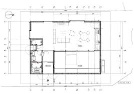 100 750 Square Foot House Small Plans Under 1000 Sq Ft Reveal Their Secrets