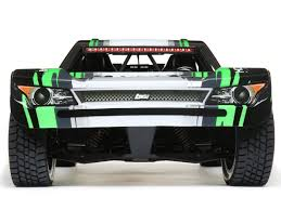 LOSI Super Baja Rey 4WD Trophy Truck 1:6 RTR (with AVC Technology ... Nice S10 Cars Trucks Pinterest Chevy And S10 Truck Axial 110 Yeti Score Trophy Truck Bl 4wd Rtr Towerhobbiescom Mgt 30 Readytorun Team Associated Baja Vs Boss 302 Raptor Hot Rod Unlimited Suspension Norton Safe Search Trophy Trucks Kart Youtube Amazoncom Virhuck 132 Scale 2wd Mini Rc For Kids 24ghz Top 15 Most Fuelefficient 2016 Trucks Bmw X6 Motor Trend Losi Super Rey 16 With Avc Technology