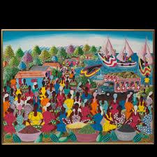 100 House For Sale Elie Saimplice Haitian 20th Ct