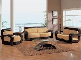 Furniture Awesome Raymour Flanigan Clearance Outlet Bobs
