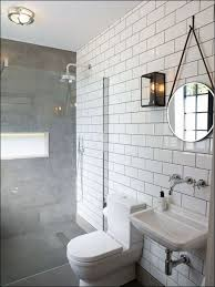 Bathroom: Modern Bathroom Tiles Unique Bathroom Paint Colors With ... Attractive Color Ideas For Bathroom Walls With Paint What To Wall Colors Exceptional Modern Your Designs Painted Blue Small Edesign An Almond Gets A Fresh Colour Bathrooms And Trim Match Best 9067 Wonderful Using Olive Green Dulux Youtube Inspiration Benjamin Moore 10 Ways To Add Into Design Freshecom The For