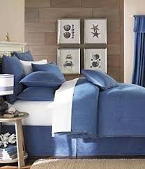 153 best Cozy Bedding images on Pinterest