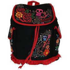 Kids' Backpacks For School - Girls' & Boys' - Toys