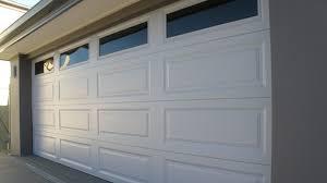 porte sectionnelle sur mesure devis de porte de garage latérale sur mesure à cyr portes de