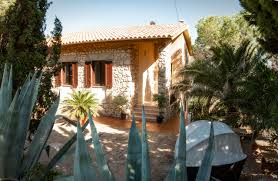 100 Sardinia House SantAntioco Independent And Exclusive House In