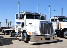 Garith Anderson Trucking - Best Truck 2018 Opps Ats Trucking Youtube I10 In The Hill Country 2 101913 Volvo Vnl 670 V 152 By Aradeth V16 American Truck Atsnacelleheavyhaul Anderson Service Scs Softwares Blog Licensing Situation Update Pay Scale Best Resource Custom Archives Page Of 3 Mods Truck Simulator Kenworth T680 Mountain River Mod For Download Peterbilt 389 A J Lopez Euro Simulator Mods School Episode 1 Controls Setup Mod Lvo Vnl670 By Aradeth For V15 Truck About Us Freeway
