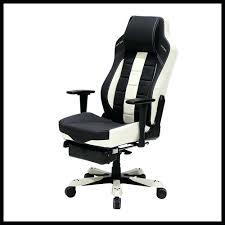 Recaro Desk Chair Uk by Corsair T1 Race Gamingir Blackred Bookcases Racing Seat Office Diy