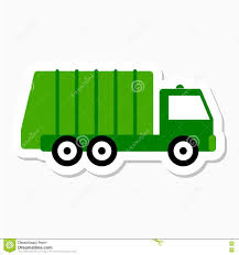 Recycle Truck Icon Sticker Stock Illustration. Illustration Of ... Amazoncom Playmobil Green Recycling Truck Toys Games Adventure Force Light And Sound Toy Vehicle Recycle Medium Action Series Brands Coloring Page Free Printable Coloring Pages A Made From Recycled Materials Orange Garbage Transportation Tipper With Cabin R Is For Alphabet Trucks To Z Pinterest Facts On In Australia That You May Not Know West Bin Idem Lesson Plan Preschoolers Ewaste Its Way A Small Business Pick Up Best Choice Products 116 Scale Friction Powered