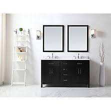 18 Inch Bathroom Vanity Without Top by Vanities U0026 Bathroom Furniture Sam U0027s Club