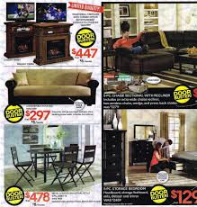 Value City Furniture Headboards by Value City Furniture Black Friday Ads Sales Deals 2016 2017