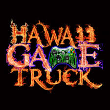 Hawaii Game Truck | Hawaii's Best Mobile Game Party Video Game Truck Birthday Parties In Jackson Missippi Galaxy Best Party Idea Polkadots On Parade Extreme Hes 10 Topeka Ks Laser Tag Multiverse Station Hawaii Hawaiis Mobile Mr Room Columbus Ohio And Discounts Promotions Coupon Codes Num Noms Lipgloss Craft Kit Walmartcom Gaming Bus Ukldons Wagonkids Gamers Fun