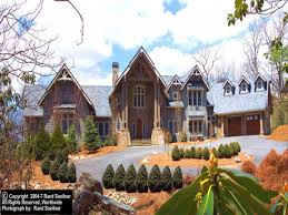 100 Mountain House Designs Home Plans And Custom Home Plans