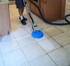 best vacuum for tile floors best steam vacuum for tile floors