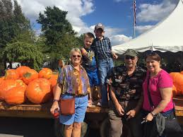 Best Snohomish Pumpkin Patch by A Narrow Gate Two Pumpkin Patches Old Home Vs New Home