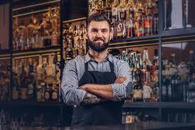 hausbar die optimale ausstattung für den cocktail genuss