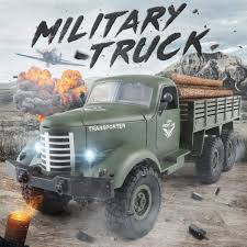 100 5 Ton Army Truck Cheap Military Off Road Find Military Off
