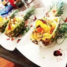 la cuisine en anglais carte de visite anglais picture of le bistrot de philippe s siem