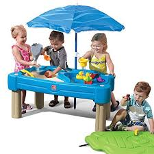 Sand U0026 Water Tables For by 17 Best Best Sand And Water Tables For Toddlers And Kids 2016