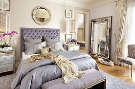 Eclectic Bedroom That Oozes Luxury Design Tara Dudley Interiors
