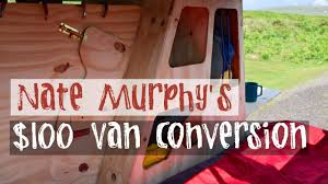 DiyTop Diy Campervan Conversion Decorate Ideas Top At House Decorating