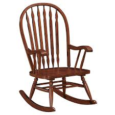 Chestnut Classic Americana Style Windsor Rocker 35 Free Diy Adirondack Chair Plans Ideas For Relaxing In Magnolia Outdoor Living Mainstays Black Solid Wood Slat Rocking Beachcrest Home Landaff Island Porch Rocker Reviews Stackable Plastic Chairs With Seat Patio Fniture Find Great Seating Amish Handcrafted Hickory Southern Horizon Emjay Troutman Co Tckr The Kennedy Metal Outdoor Rocking Chairs