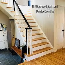 DIY Couple Builds Oneofakind Austin Home On A Budget CultureMap