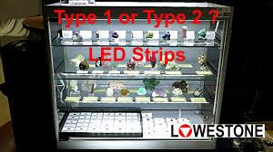 display cabinet lighting fixtures bjhryz