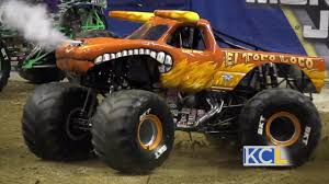 Monster Jam Rolls Into The Sprint Center This Weekend Monster Truck Tour Home Facebook Jam Dog New Car Update 20 Rolls Into The Sprint Center This Weekend February 2 Macaroni Kid 2013 Kansas City Youtube Challenge Kcmetrscom 2017 Ticket Giveaway Koberna Racing To Expand Sets High Goals For 2006 Allmonstercom Simmonsters Redneck Thrdown Feat Upurch Moonshine Bandits Big Smo Event Coverage Bigfoot 44 Open House Rc Race Lakeside Speedway Trucks Invade June