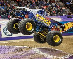 Deal: Save Up To 35% Off Monster Jam At Lincoln Financial Field ... Hartford Ct February 1112 2017 Xl Center Monster Jam Trucks Roar Back Into Allentowns Ppl The Morning Call Trucks Are Returning To Quincy Raceways Next Month Monster Jam Ldon Moms Aftershock And Marauder Trailer Rocket League Video Dailymotion Roars The Photos Michael Hujsa Bugle Obsver Team Losi Lst2 Monster Truck Xxl Lst Aftershock 1918711549 Remote Control Rc Team Hamilton Hlight 2013 Youtube Losi Truck Rtr Limited Edition Losb0012le Simmonsters
