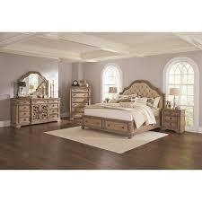 Value City Furniture Tufted Headboard by Coaster Bedroom Furniture Internetunblock Us Internetunblock Us