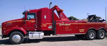 Heavy Truck Towing, Sales, Service And Repair | Roadside Assistance ... John Story Knoxville Truck Parts And Salvage Yard Heavy Duty Autocar Trucks Tpi Safe At Home Cfd To Store Original 1960 Carmel Firetruck Semi Yards Arizonabig Alberta Wiebe Inc Vintage Rusty Tanker Stock Photo Image Of Rims 108735702 Tractor Worthington Ag Light Medium Cranes Evansville In Elpers Wooden Trailer Stock Photo Tire Slat Kenworth T700 Elegant Full Junk Architecture Design
