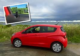 This 2016 Chevrolet Spark LS With Manual Locks Has Hidden Power ... 3 Ways To Remove A Broken Key From An Ignition Lock Wikihow How Unlock Car Door Without Keys Why Wheel Locks Are Not Necessary And Them Without Break Into Your Safely With Stop Metal Rod Shawn Spradling On Twitter Locked My Keys In The Truckaaand Rv Keyless Entry Keypad Truck Yslockedinside Hash Tags Deskgram Out Of Audi A4 Premium A Cautionary Tale My Locksmith Milpitas Call Us Now 408 7910007 Pick Bobby Pin 11 Steps Pictures Parlier Police Rescue Child Locked Car 100degree Heat The Open Your Door When You Lock Inside Lifehacks