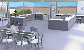 Sims 3 Ps3 Kitchen Ideas by Cool Sims 3 Kitchen Ideas 100 Images Nynaevedesign S Natalie