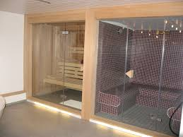 Wonderful Home Steam Room Design Ideas - Best Idea Home Design ... Sauna In My Home Yes I Think So Around The House Pinterest Diy Best Dry Home Design Image Fantastical With Choosing The Best Sauna Bathroom Toilet Solutions 33 Inexpensive Diy Wood Burning Hot Tub And Ideas Comfy Design Saunas Finnish A Must Experience Finland Finnoy Travel New 2016 Modern Zitzatcom Also Outdoor Pictures Photos Interior With Designs Youtube