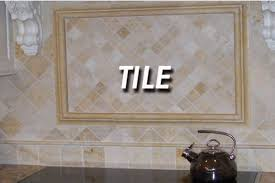 harkey tile and harkey tile and