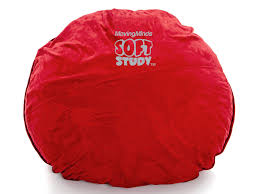 SoftStudy Beanbag Chair - Moving Minds Kids Chair Bean Bag Grey Kmart Large 5 Foot Cozy Sack Premium Foam Filled Liner Plus Chenille Jaxx Kiss Comfy Chairs Big Joe Xxl 7 Fuf Multiple Colorsfabrics Walmartcom Tamara Harvey Norman New Zealand Coastal Haven Pop Beanbag Lounge Temple Webster Bag Chair With 3 Types Of Material 3d Cgtrader Ace Casual Fniture Black Vinyl 1320701 The Home Depot Sofa Saxx Giant Lounger Bags Geometric Classic 88 Zulily 8foot Gearnova Is There A Beanbag I Can Rest Easy On Grist