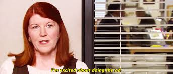 the office meredith the office meredith kate flannery nbc